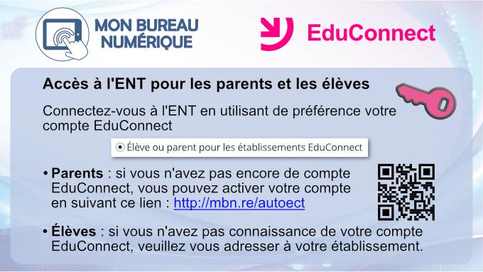 connexion_ect.png